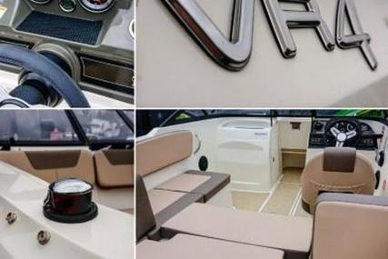 Bayliner VR 4 for sale in United Kingdom for £35,995