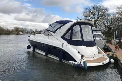 Fairline Targa 40 for sale in United Kingdom for £139,950