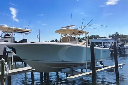 Sailfish 320 CC for sale in United States of America for $175,000 (£138,116)