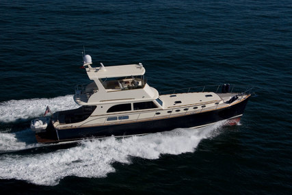 Vicem 58 Classic Flybridge for sale in United States of America for P.O.A. (P.O.A.)