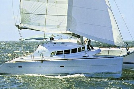 Lagoon 410 for sale in United States of America for $225,000 (£178,553)