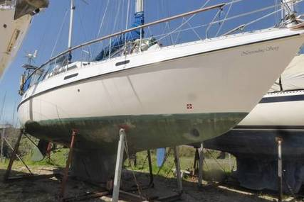 Colvic Victor 40 for sale in Greece for £44,950