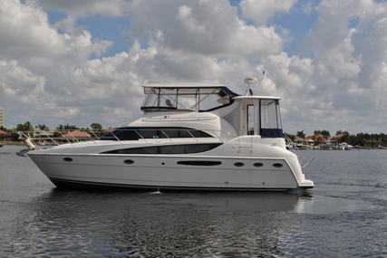 Meridian 408 for sale in United States of America for $145,900 (£119,923)