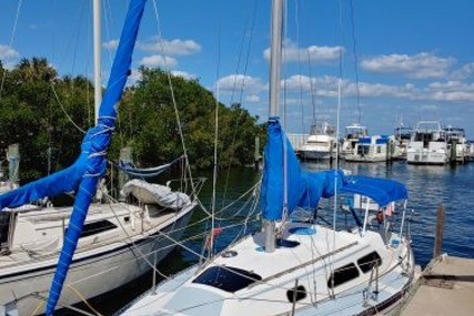 Islander Classic for sale in United States of America for $14,900 (£11,584)