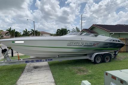 Wellcraft Scarab 29 for sale in United States of America for $42,500 (£33,542)