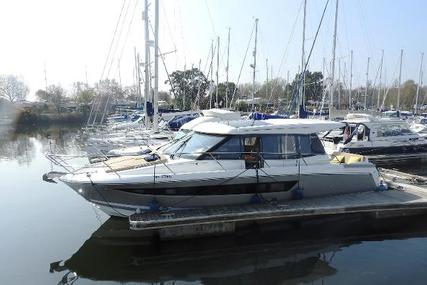 Jeanneau NC 11 for sale in United Kingdom for £154,950