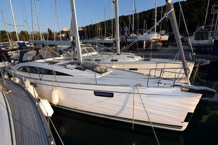 Bavaria Yachts 46 Cruiser for sale in Croatia for €155,000 (£139,661)