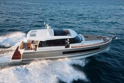 Jeanneau NC 14 for sale in United Kingdom for £406,950