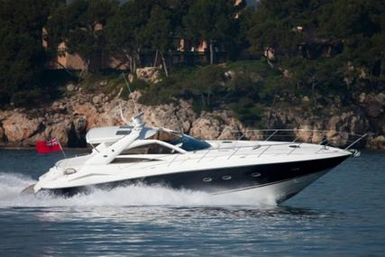 Sunseeker Portofino 53 for sale in Italy for €325,000 (£289,172)