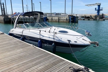 Crownline 275 CCR for sale in United Kingdom for £34,950