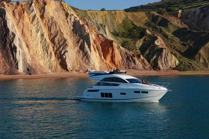 Fairline Squadron 48 for sale in United Kingdom for P.O.A.