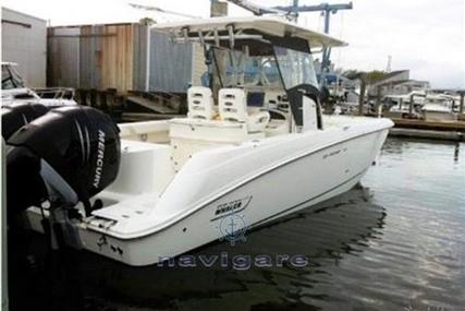 Boston Whaler 320 Outrage for sale in Italy for €73,000 (£63,097)