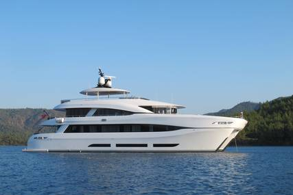 Curvelle Quaranta for sale in Montenegro for €8,350,000 (£7,510,681)