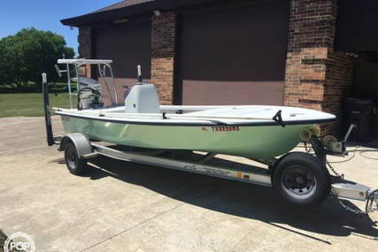 Baycraft 180 Tunnel Explorer for sale in United States of America for $21,650 (£16,801)