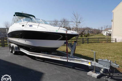 Chaparral 240 Signature for sale in United States of America for $27,800 (£22,161)