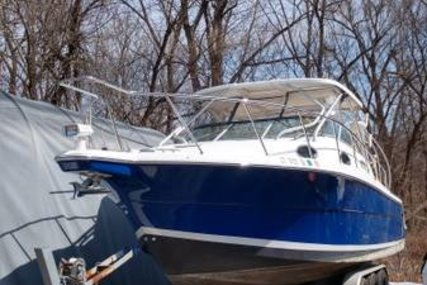 Wellcraft 290 Coastal for sale in United States of America for $65,000 (£51,412)