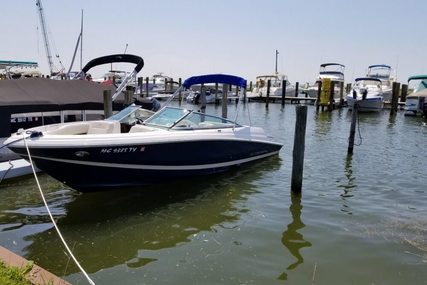 Regal 22 for sale in United States of America for $38,900 (£30,187)