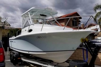 Sea Hunt Victory 225 LE for sale in United States of America for $50,000 (£38,801)