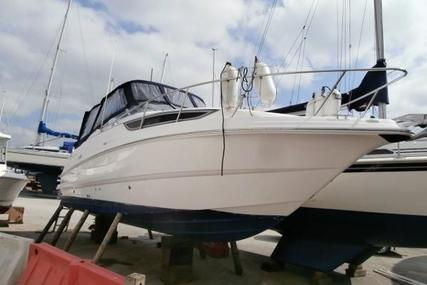 Chaparral 260 Signature Cruiser for sale in United Kingdom for 22.950 £