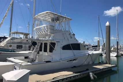 Luhrs 380 Tournament for sale in United States of America for $99,000 (£76,954)