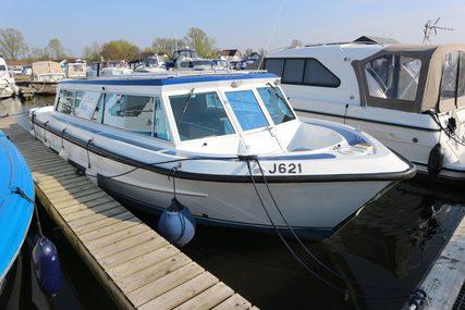 Calypso 28 for sale in United Kingdom for £24,950