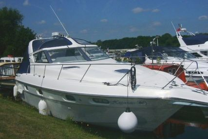 Sealine 365 Sportbridge for sale in United Kingdom for £49,500