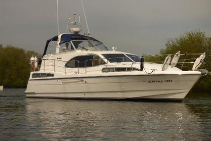 Broom Ocean 38cl for sale in United Kingdom for £134,950