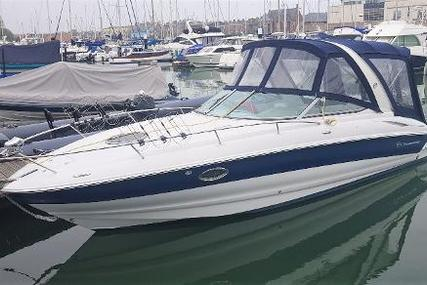 Crownline 275CCR for sale in United Kingdom for £34,950