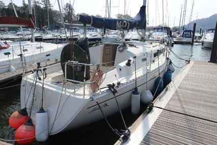 Hanse 312 for sale in United Kingdom for £32,995