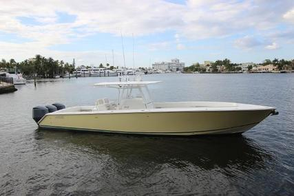 Jupiter 38 for sale in United States of America for $239,000 (£183,778)
