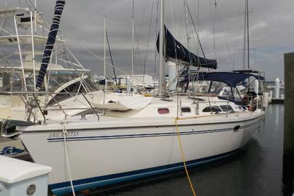 Catalina 350 for sale in United States of America for $114,900 (£88,415)
