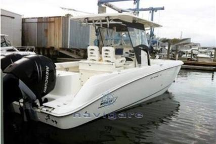 Boston Whaler 320 Outrage for sale in Italy for €73,000 (£63,173)
