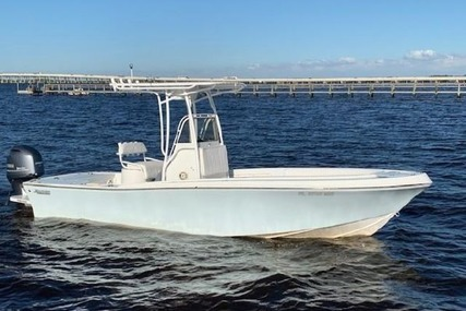 Mako 221 Center Console for sale in United States of America for $34,900 (£28,093)