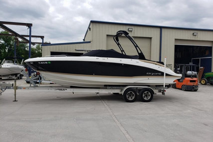 Bryant 26 for sale in United States of America for $76,700 (£59,521)