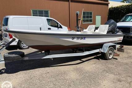 Boston Whaler 15 for sale in United States of America for $19,745 (£15,193)