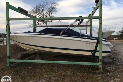 Cobalt 22 for sale in United States of America for $20,000 (£15,520)