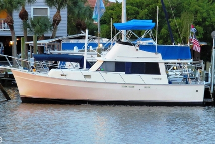 Mainship 34T for sale in United States of America for $17,750 (£14,609)