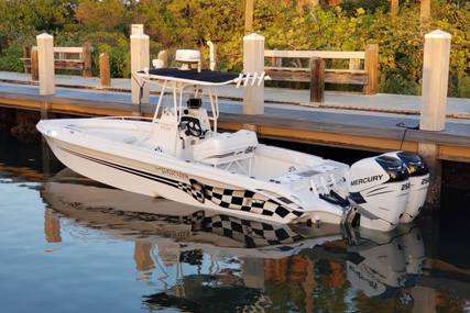 Glasstream 273 CCX for sale in United States of America for $55,900 (£43,380)
