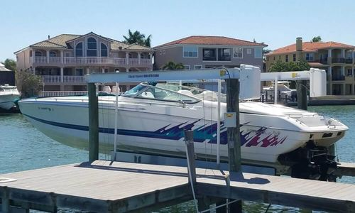 Image of Formula 353 FASTech for sale in United States of America for $35,000 (£28,065) Gulfport, Florida, United States of America