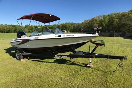 Triton 188 SF for sale in United States of America for $15,250 (£11,769)