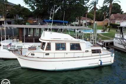 Trader 34 for sale in United States of America for $66,700 (£52,466)