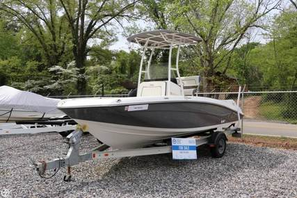 Yamaha 190 FSH Sport for sale in United States of America for $30,600 (£24,180)