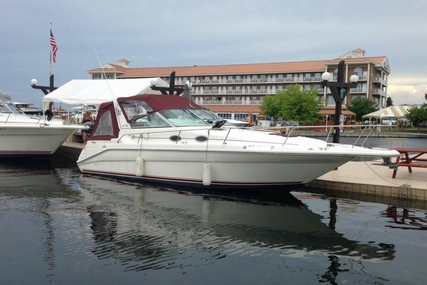 Sea Ray 29 for sale in United States of America for $31,700 (£24,463)