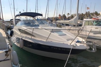 Bayliner Ciera 285 Sunbridge for sale in Spain for €44,500 (£38,504)