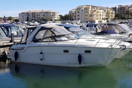 Bavaria Yachts 28 Sport for sale in France for €53,000 (£46,539)