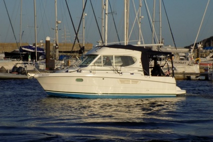 Jeanneau Merry Fisher 805 for sale in United Kingdom for £36,950