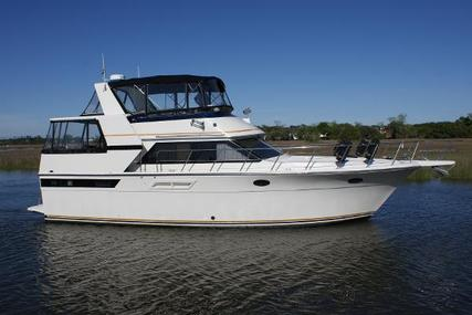 Californian 45 Motor Yacht for sale in United States of America for $134,500 (£109,993)