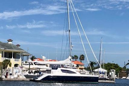 Leopard 48 for sale in United States of America for $575,000 (£442,444)