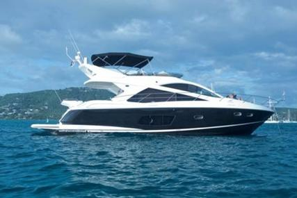 Sunseeker Manhattan 53 for sale in United States of America for $849,000 (£653,278)