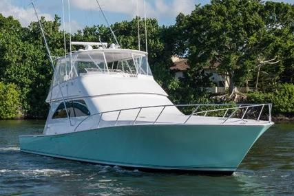 Viking Yachts Convertible for sale in United States of America for $985,900 (£792,091)